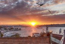 Turkey / Okadan