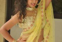 Hot Photos / Indian Actress Hot Photos