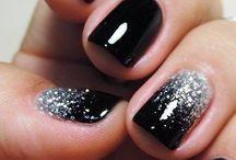 unghiile dragalase