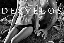Desvélos - Profumo / Desvélos è la nuova fragranza 2016 firmata Acqua di Sardegna. Un profumo, per lui e per lei, misterioso e deciso come la Terra da cui prende ispirazione: la Sardegna.