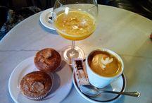 Desayunos Provincia de Ourense / Te recomendamos los mejores desayunos de las localidades de la provincia