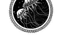 zodiac ↠