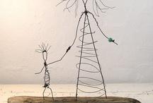 wire - drót