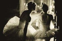 Dance*