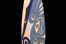 Inuit Art Galleries, shops & sites