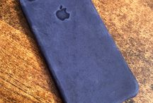 Apple iPhone Covers / Vintage Edition
