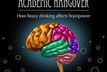 Intellectual Wellness at UNH