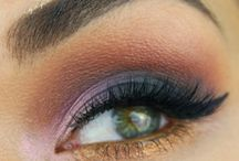 abh subculture looks
