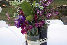 arreglos florales y decoracion