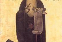 Saint Antoine le Grand