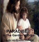 Paradise...The Book...FREE