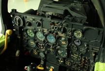 PostWar Jets
