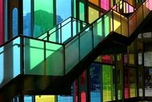 Archi & Design