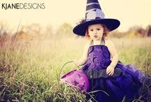 Photography-mini sessions