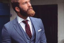 ฿.Beards.♈