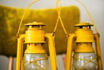 Желтый я
