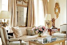 drawing room ideas