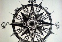 Si-Tattoo