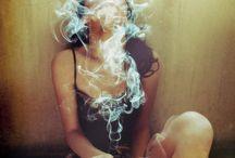 Pretty / by Tamara Bonilla