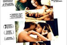 Movies & TV Series / by Kate Drama