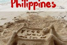 Philippines!