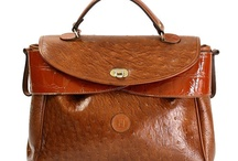 Le Sac / by Linsey Kinsey-Lindh