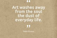 Quotes - English / #Quotes #Fashion #Art #EnglishQuotes