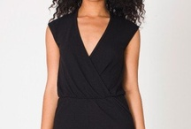 Geek / by Noelle Ware