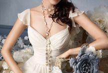 My Future Wedding / by Kristel Paine