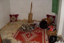 Ambiance Maroc
