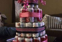 babyshower gift for mom