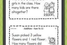 Education / Education