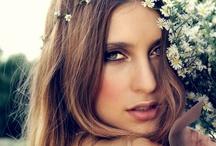 Beauty / by Luana Gabriella