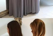 Kleider bridemaid
