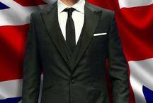 Beneditch Cumberbatch
