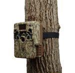 2015 Browning Trail Cameras / Browning Trail cameras model lineup.