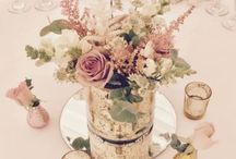 Emily's Ardington wedding, July