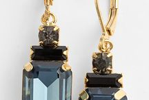 Jewelry JC