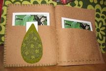 Montessori card