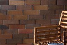 Linha Brick Anticatto / Produto Lepri