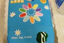 Daisy Stuff