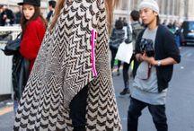 Women's - Outerwear/Cardigan