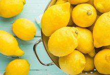 Astuces citrons