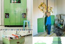 --- zöld / green ---