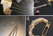 Accessory how to's