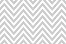 Prophoto Blogsite Design - Modern + Clean, Blue + Gray / by Rachael Wooten