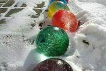 jég!!!