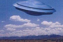 UFO-s