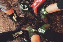 #festivallooks