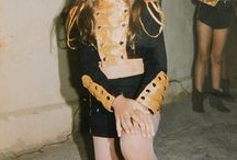 Fotos de infância